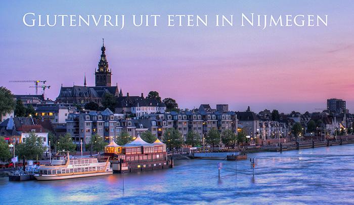 Merano in de Media | Merano Nijmegen